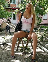 amateur porn photos hd