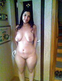 boobs homemade mexican adult free