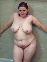 Funny bathroom pics of nude bed fat girls