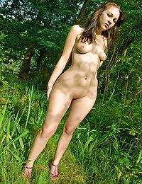 sexy amateur girls