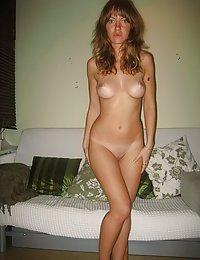 big booty women hot ameture pic