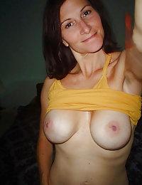 homemade free porn photo