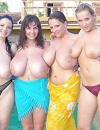 boobs homemade mom po free