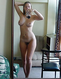 homemade hot pussy pictures