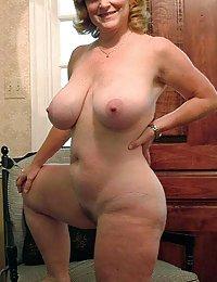 boobs free homemade masturbation hidden cam
