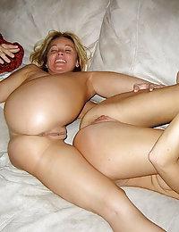 Nude sex photos of funny amateur gf