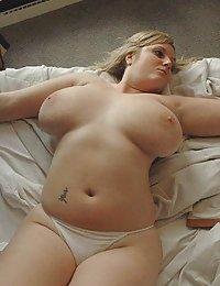 boobs homemadeblack strippers free