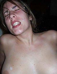 boobs homemadebar pickup free